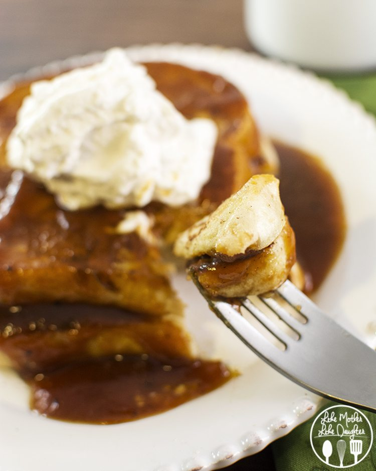 This pumpkin syrup has that great fall taste you love with cinnamon, nutmeg and of course pumpkin.
