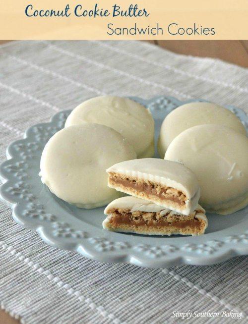 Coconut-Cookie-Butter-Sandwich-Cookies-783x1024