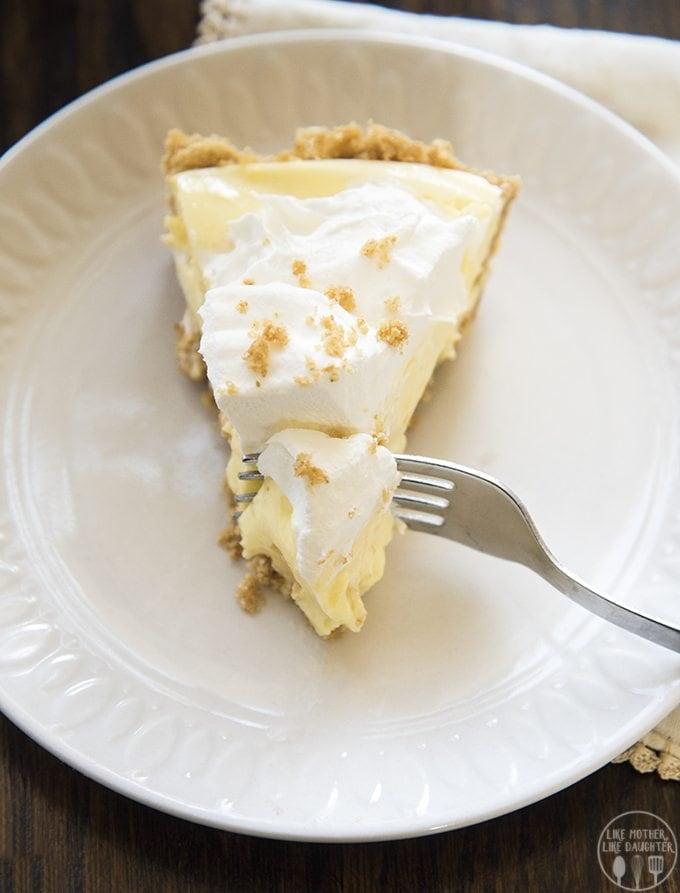 banana-cream-pie-1a