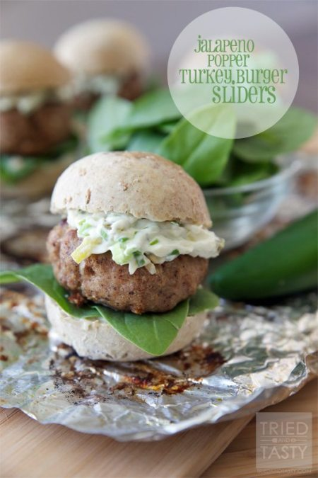 jalapeno-popper-turkey-burger-sliders-01