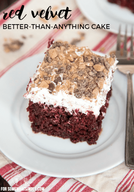 Red-Velvet-Better-Than-Anything-Cake-Somewhat-Simple (2)