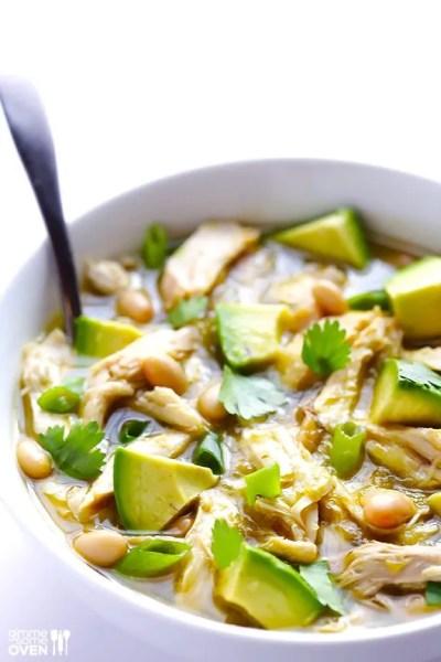 5-Ingredient-Green-Chicken-Chili-4