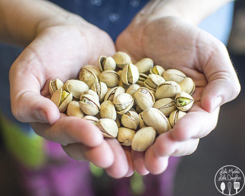 pistachios 1