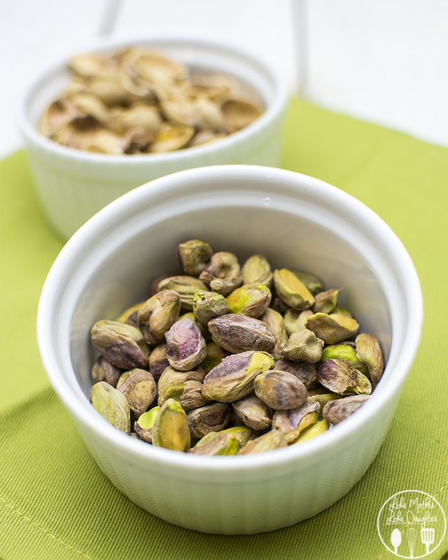 pistachios 2