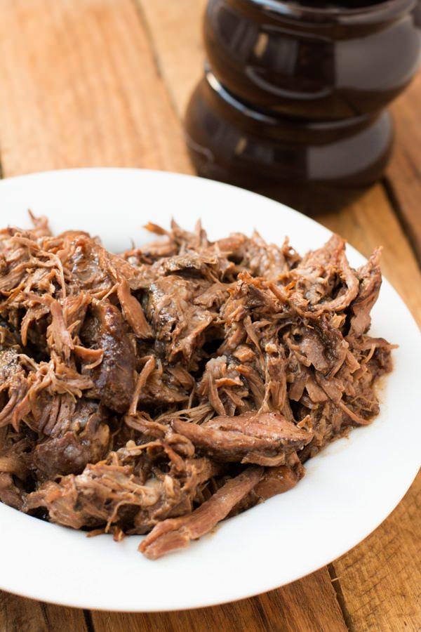 pot-roast-recipe-ohsweetbasil.com-3