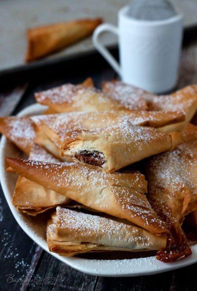 Chocolate-and-Caramel-Turnovers-2-Barbara-Bakes