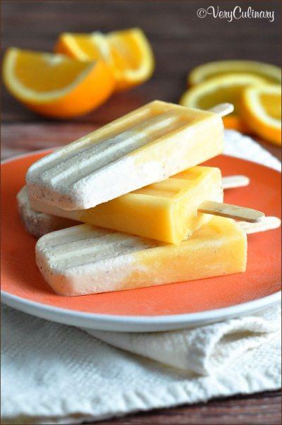 Orange-Creamsicles-vertical-blog