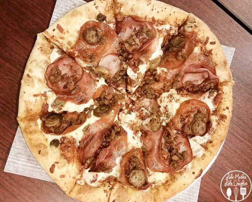 pizza schmizza 3