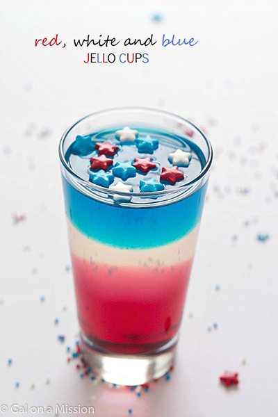 Red-White-and-Blue-Jello-Cups-text