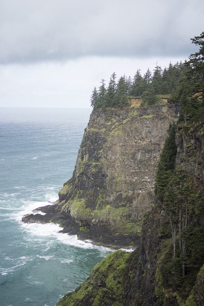 cape meares 4