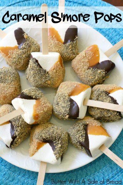 Caramel-Smore-Pops.pin_.IMG_0254