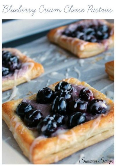 Blueberry-Cream-Cheese-Pastries1