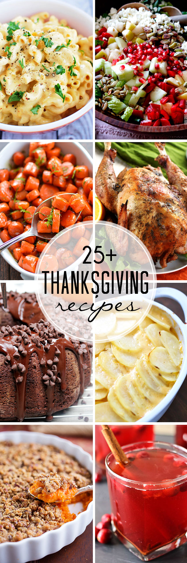 Thanksgiving---pinterest