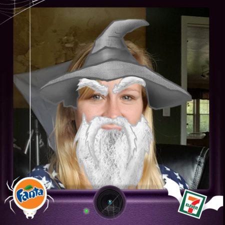 fanta grey beard