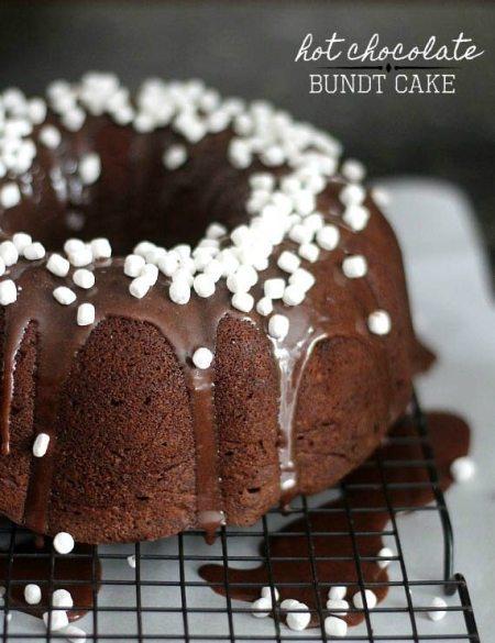 hotchocolatebundtcake