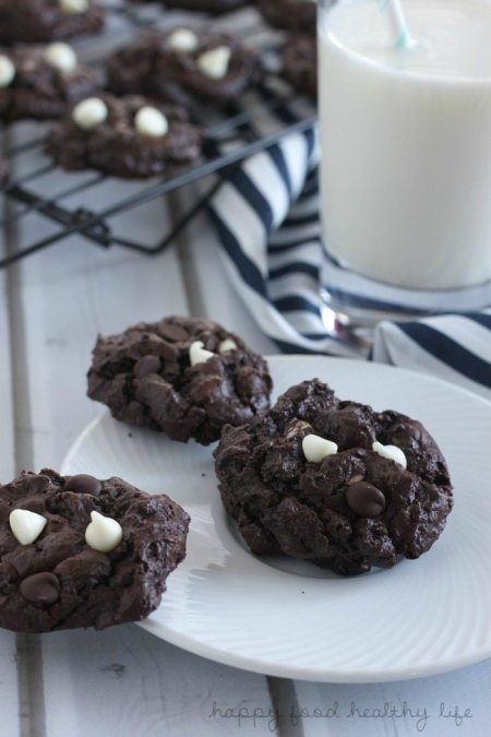 Flourless-Triple-Chocolate-Cookies4-WM