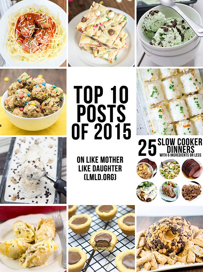top 10 of 2015a