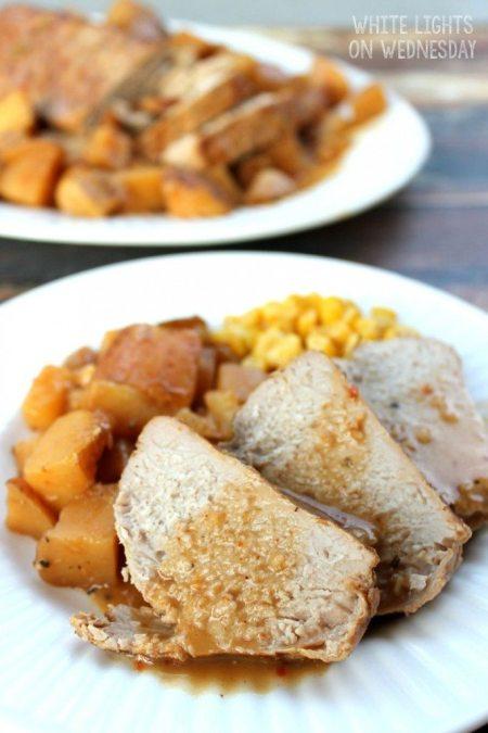 Balsamic-Red-Pepper-Crock-Pot-Pork-Tenderloin-with-Potatoes-4-683x1024