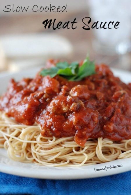 Slow-Cooked-Meat-Sauce-1-686x1024