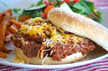 Slow-Cooker-Sloppy-Joes-3