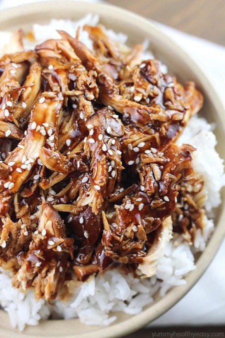 crock-pot-teriyaki-chicken-3