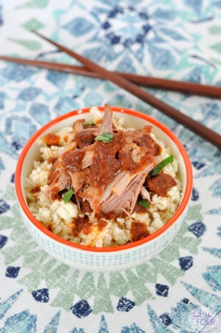 crockpot-paleo-chinese-pork-wm-680x1024