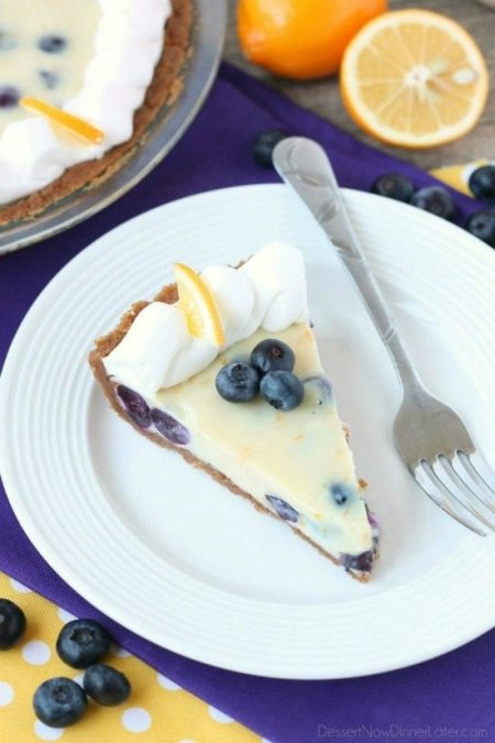 Creamy-Lemon-and-Blueberry-Pie-2