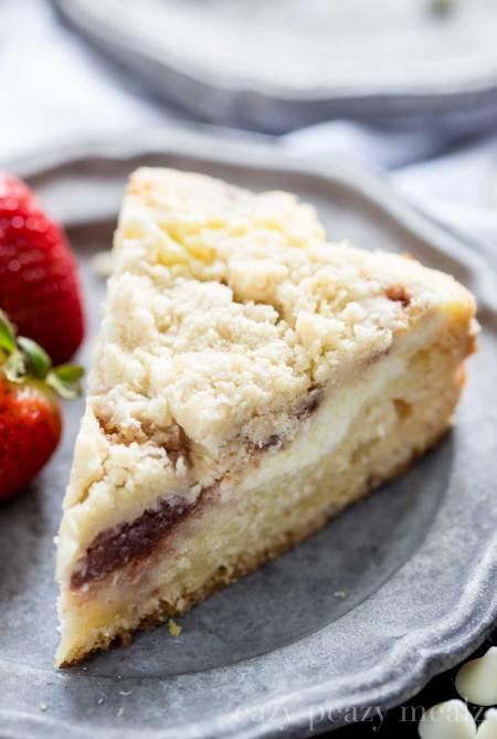 White-Choc-Strawberry-CC