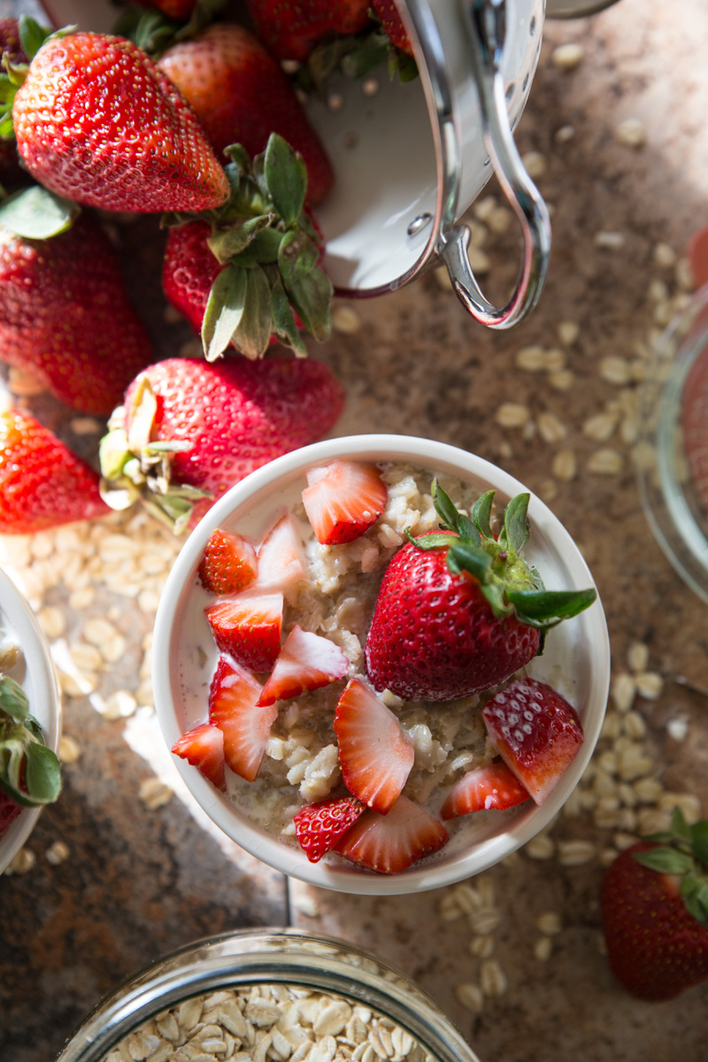strawberres-cream-oatmeal-no-wm
