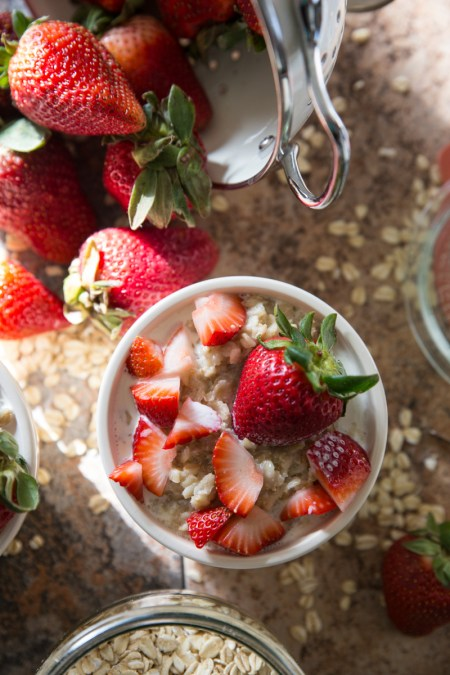 strawberres-cream-oatmeal-no-wm
