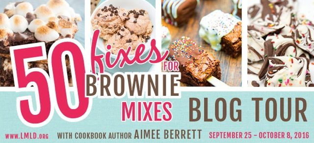 50-fixes-for-brownie-mixes-blog-tour-banner