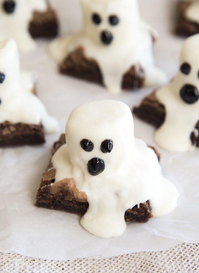 ghost-brownies-3