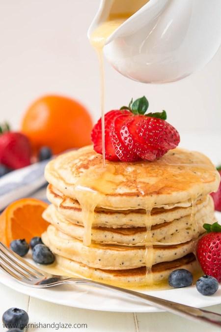 orange-poppy-seed-pancakes-wm