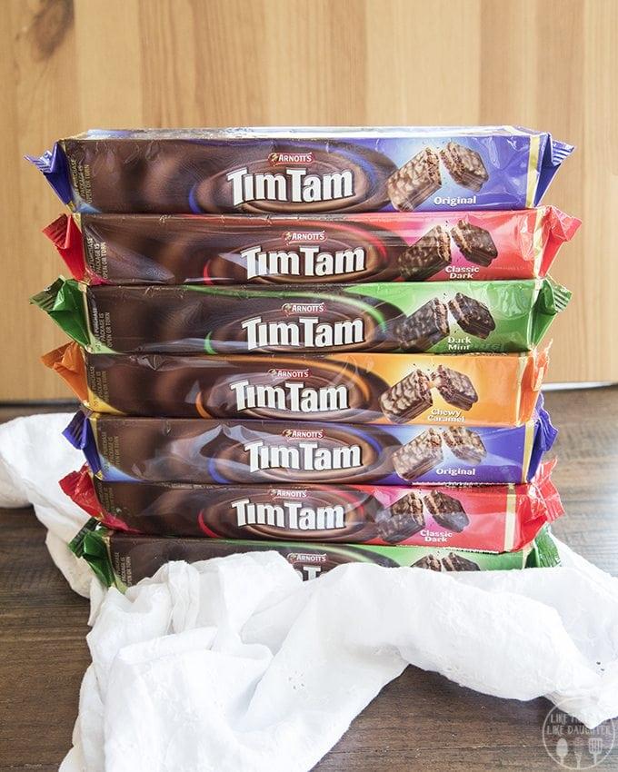 tim-tam-slam-4