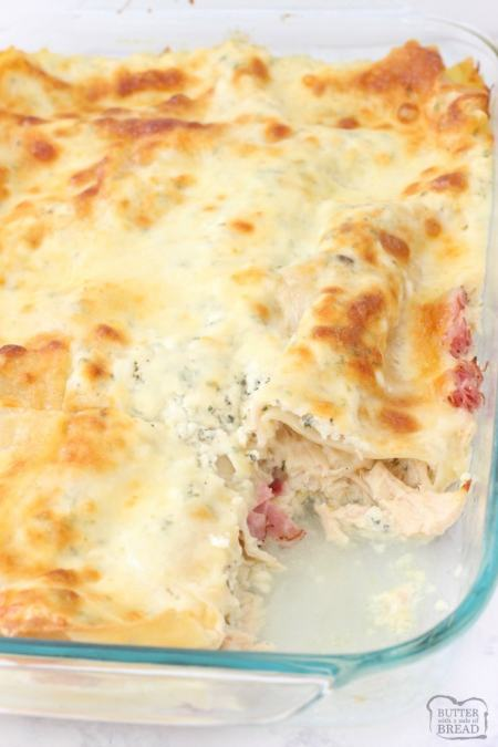 chicken-cordon-bleu-lasagna-bsb_-img_5409