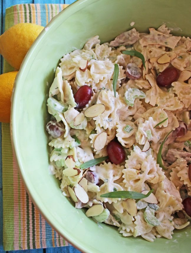 lemon-teragon-pasta-salad-form-jamie-cooks-it-up-1