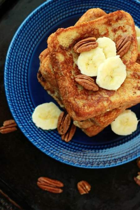banana-french-toast-on-one-sweet-appetite