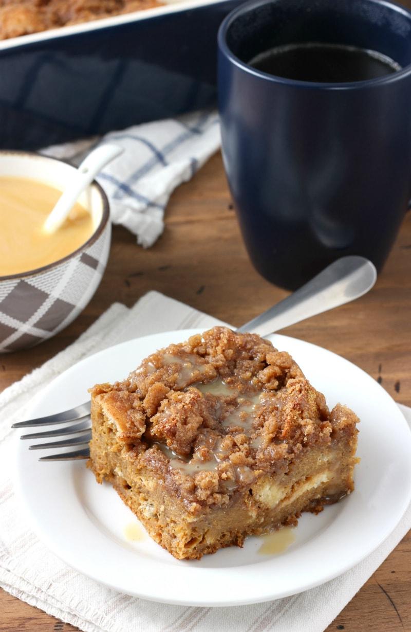 eggnog-gingerbread-french-toast-bake