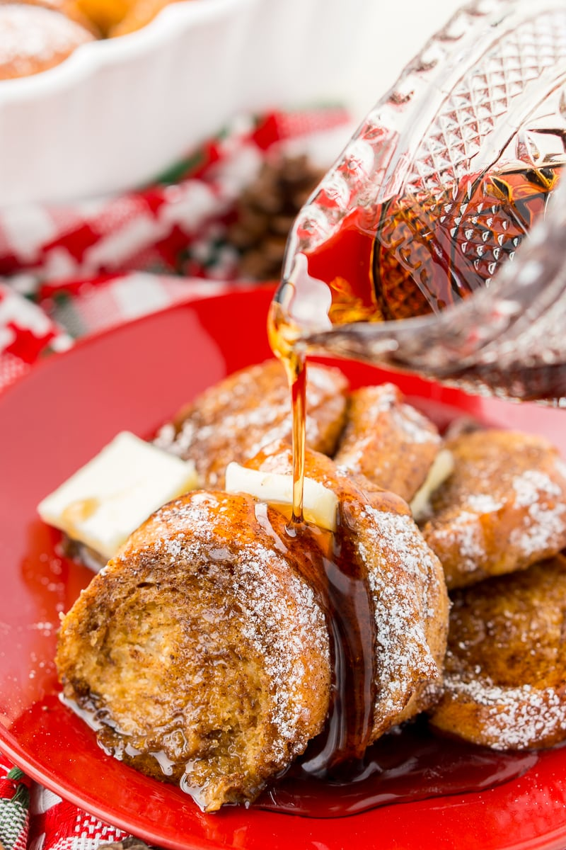 gingerbread-french-toast-bake-christmas-casserole-recipe-1-2