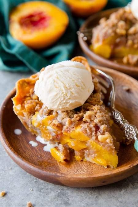 peach-crumble-pie-recipe