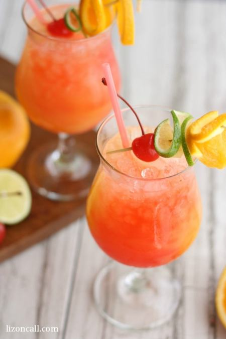 hurricane-party-punch-recipe-1-1
