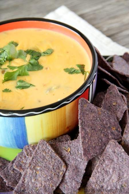 best-queso-5