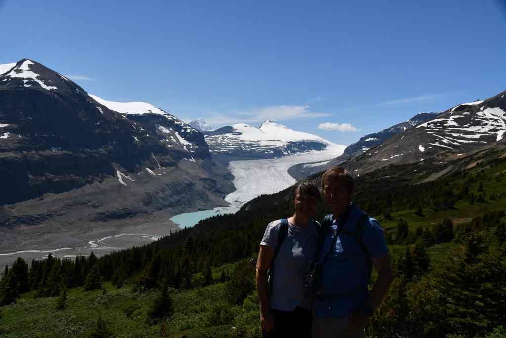 Banff_Glaciers_Hiking