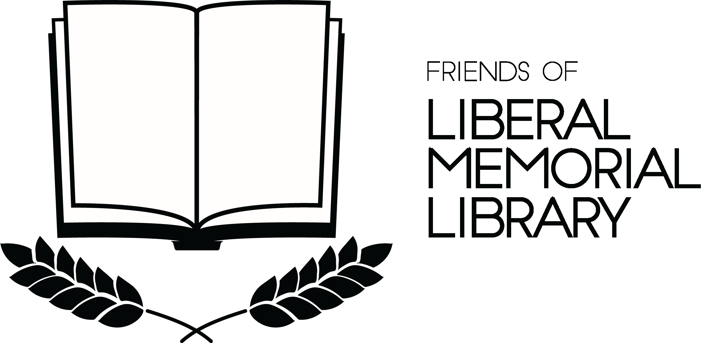 Friends Meeting – March 2016