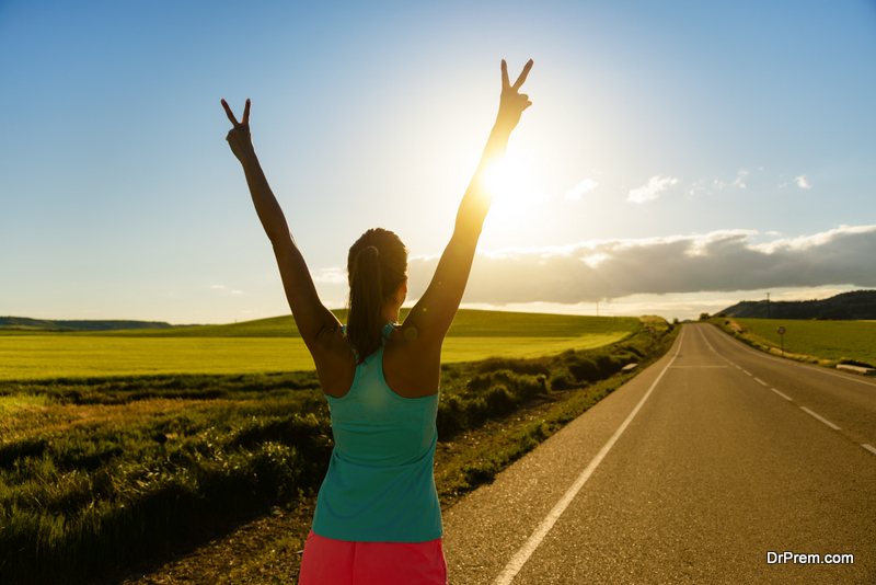 Interesting Psychological Facts for Motivation