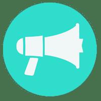 Webbureau med AdWords certificering
