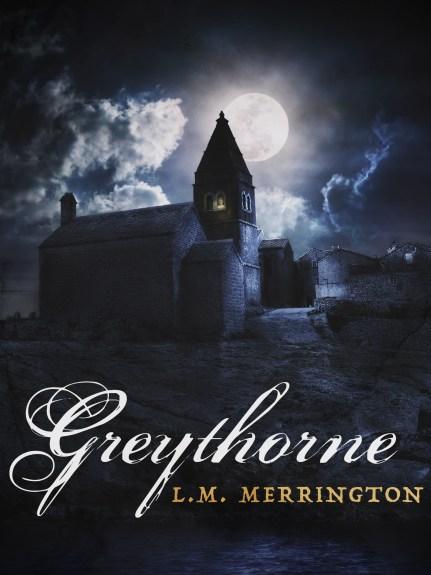 Greythorne Final-2
