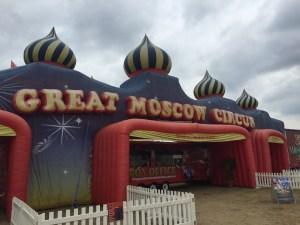 Circus (3)