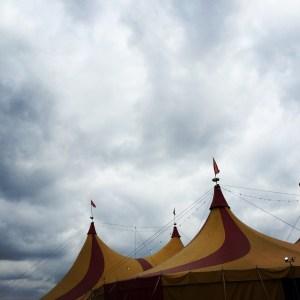 Circus (5)