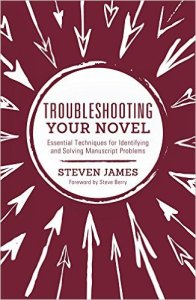 troubleshooting-your-novel-cover